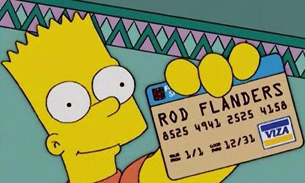 SimpsonsCC