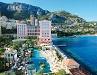 Az idei PSC Monte-Carlo döntőjének összefoglalója. Az 1. hely több mint 500 ezer euró!