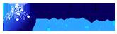 logo_150_pa.png