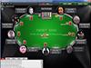 Wildace_hun a legnagyobb magyar online nyereményt szerezte meg májusban, 783 ezer dollárt.