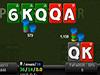 A videóban Aptok azt részletezi, hogy a helyes bet size alkalmazásával, hogyan lehet növelni az edge-ünket.