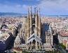A 3. nappal folytatódik az EPT Barcelona ME összefoglaló, többek közt Chris Moorman, Dominik Panka és Jamie Staples játszik nagy partikat.
