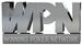 winning-poker-network-review-k.png