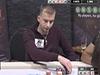 A Team Hero pozsonyi portyájának pénteki eseményei. Katzor és misirulez NL1000 akciója mellett Topk1ller és Lefty Gekko €1/€3 játékát is megtekinthetitek.