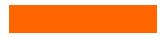 pa_betsson_fo+aloldal.png