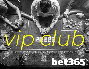 Csatlakozz az elit klubhoz - Légy te is VIP!