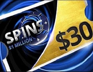 Pörgess akár 1 milliós jackpotot!