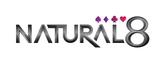 Natural8_-_3D_Logo_Black_FA_a.png