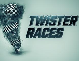 További extra rakeback a Twister játékosoknak!