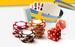 swedis_players_317.png