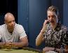 Ha valakitől megkérdezik, ki minden idők legjobbja a pókerben, a legtöbben valószínűleg Phil Ivey nevét mondanák. Bár manapság már kevésbé aktív, még mindig a póker egyik legnagyobb hatású alakja. A legenda, Phil Ivey volt a vendége Joe Ingram új podcastj