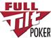 ftp-logo.jpg