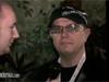 Koszta Miklós negatív cash game tapasztalatairól beszél