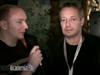 BPO 2008 1B nap - Markovits Ádám interjú