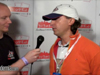 BPO 2008 1B nap - Nyuli Ferenc interjú