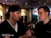BPO 2008 1C nap - Tóth Ricsi interjú