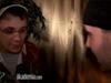 BPO 2002 1C nap - Marco és Ricsi egymás között :)