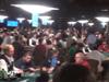 WSOP 2009 - Elkezdődött a WSOP!
