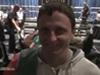 WSOP 2009 - Interjú az első magyar karkötő győztessel