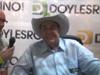 Doyle Brunson szeptemberben hazánkban járt, ahol is egy pókeres konferenciára volt hivatalos. Itt sikerült Zoleeenak videó interjút készítenie a póker nagy öregjével.