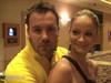 WSOP 2009 - Mili és Ricsiék a WSOP szereplésről