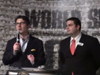 WSOP 2009 - Így néz ki egy díjátadási ceremónia