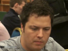 Unibet Poker Open Prága Day 2 - Interjú a második napra továbbjutott magyarokkal