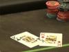 Unibet Poker Open Prága Day 1B - Successboy királyai