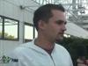 Unibet Poker Open Prága Day 1B - Interjú Gál Zsomborral
