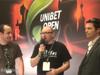 Unibet Poker Open Prága Day 1B - Az előző nap lezáró videója és interjú a két továbbjutóval