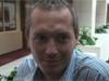 Unibet Poker Open Prága Day 1A - Interjú Urbán Attilával