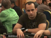 Unibet Poker Open Prága Day 1A - Interjú Allinmasta-val