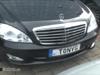Unibet Poker Open Prága Day 1A- TonyG autója