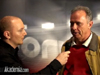 BPO 2008 3. nap (döntő asztal) - Szép Attila, 6. helyezett
