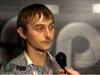 BPO 2008 3. nap (döntő asztal) - Andrei One, 5. helyezett