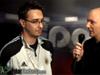 BPO 2008 3. nap (döntő asztal) - Szamosi (Argentína) Gábor, 4. helyezett