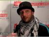 BPO 2008 2. nap - Majoros Péter, alias Majka