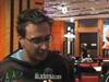 EPT Budapest 2008 1A nap - Argentína