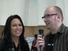 Sandra Naujoks a dortmundi EPT győztese adott nekünk egy rövid interjút.