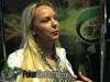 Unibet Open Budapest 2009 Day 1A - Teresa Nousiainen