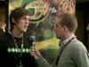 Unibet Open Budapest 2009 Day 1A - Élő videóközvetítés 16:00 - 17:00