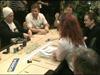 Unibet Open Budapest 2009 Day 2 - Élő videóközvetítés 14:00 - 15:00