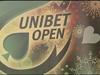 Unibet Open Budapest 2009 Day 2 - Élő videóközvetítés 19:00 - 20:00
