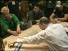 Unibet Open Budapest 2009 Day 2 - Élő videóközvetítés 02:00 - 03:00