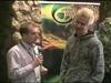 Unibet Open Budapest 2009 Final Table - Élő videóközvetítés 15:00 - 16:00