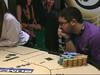 Unibet Open Budapest 2009 Final Table - Élő videóközvetítés 18:00 - 19:00