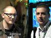 Unibet Open Budapest 2009 Day 2 - Zoleee a kommentátorok munkájáról