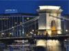 A 2009-es év után, idén immár másodjára kerül megrendezésre a neves esemény. A helyszín ezúttal nem a Tropicana kaszínó, hanem a budapesti EPT helyszíneként szolgált Sofitel Hotel bálterme.