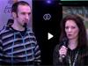 A sunday millionon 2. helyezést elért fórumtársunkat a verseny előtt kaptuk mikrofonvégre.