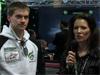 A Póker Akadémia Pro csapat tagja Spirited  a kiesése után nyilatkozott Virágnak.